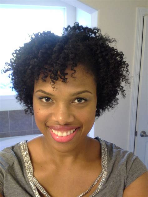 hair styles 115 best images about tight curly hair on 8690