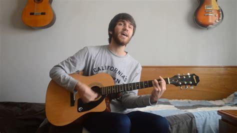 Va a escampar La Vela Puerca (Cover Acústico) YouTube