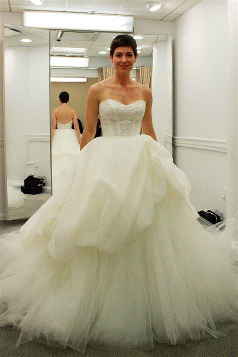 season  featured wedding dresses part
