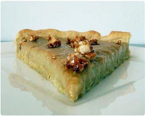 recette tarte avec pate sablee recette de tarte 224 la cr 232 me de rhubarbe p 226 te sabl 233 e 233 pic 233 e