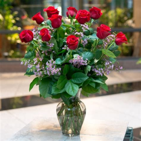 boston florist flower delivery in cambridge and boston