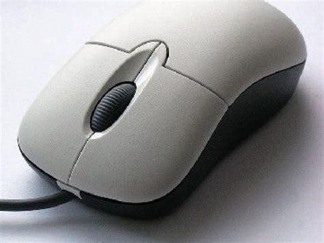 invention cuisine la souris histoire d 39 une invention