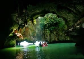 James Bond Island Tour Phuket Thailand