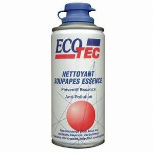 Nettoyant Moteur Essence : nettoyant ecotec circuit essence 250ml ~ Melissatoandfro.com Idées de Décoration