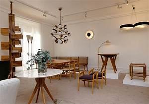 Meuble Deco Design : meubles design italien doit on vraiment succomber au design italien elle d coration ~ Teatrodelosmanantiales.com Idées de Décoration