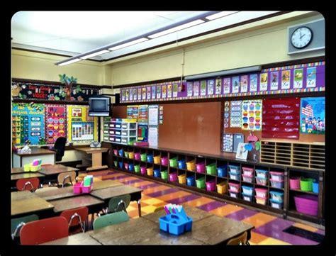 second bookshelves 492 best classroom design images on classroom