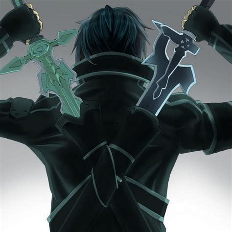 10 Top Anime Ninja Wallpaper Hd Full Hd 1080p For Pc