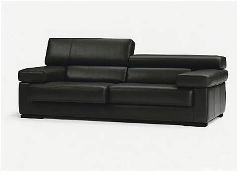 recliner glider chairshopping search enginetwenga ikea bedroom furniture