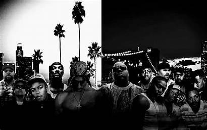 Rap Wallpapers Coast Hop Hip East West
