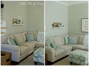 havertys sofa reviews 15 photos havertys amalfi sofas With havertys corey sectional sofa
