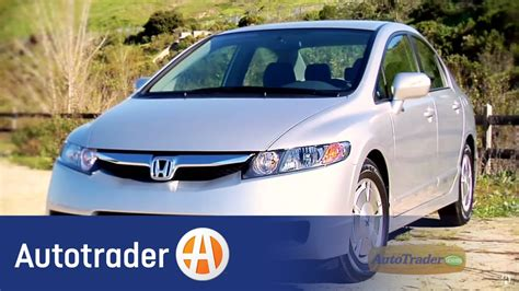 honda civic sedan  car review