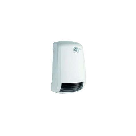 Olsberg Electric Bathroom Fan Heater by Olsberg Electric Bathroom Fan Heater 2000w Splash Proof