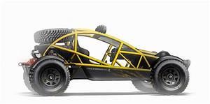 Sport Buggy Testsieger : ariel nomad no nonsense off road buggy coming in 2015 ~ Kayakingforconservation.com Haus und Dekorationen