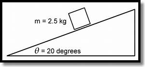 Topic 2  Dynamics