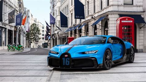 The bugatti chiron is meant to be the strongest, fastest, most luxurious and exclusive serial supercar. 1920x1080 Bugatti Chiron Pur Sport 2020 4k Laptop Full HD 1080P HD 4k Wallpapers, Images ...