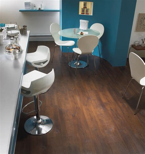 ember oak beautifully designed lvt flooring from the
