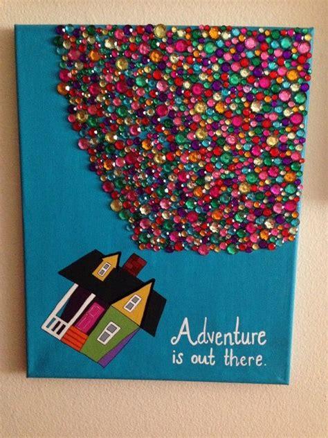 craft ideas on canvas canvas craft ideas craft get ideas 3928