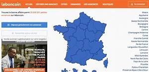 Site D Annonce Gratuite En France : leboncoin annonces petites annonces gratuites ~ Gottalentnigeria.com Avis de Voitures