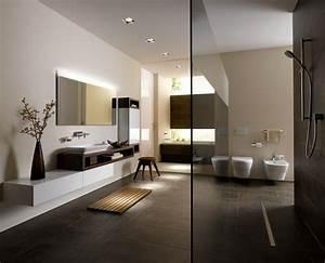 Moderne Fliesen Für Badezimmer : die besten 25 moderne badezimmer ideen auf pinterest modernes badezimmerdesign moderne ~ Sanjose-hotels-ca.com Haus und Dekorationen