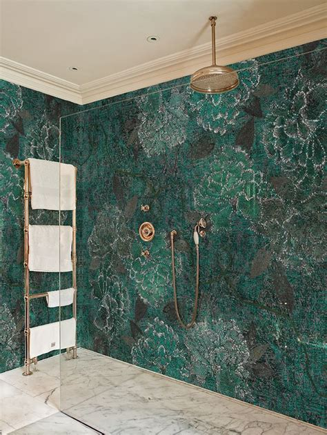 blue wallpapers ideas  pinterest  reasons
