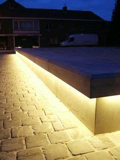 outdoor lighting images  pinterest decks