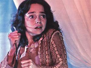Suspiria: Possessed Bodies and Deadly Pointe | Electric Sheep