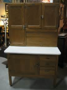 antiques art and collectibles hoosier cabinet