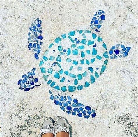 Vorlagen Für Mosaikbilder by Kunstvolle Bodenfliesen 12 Beeindruckende Beispiele