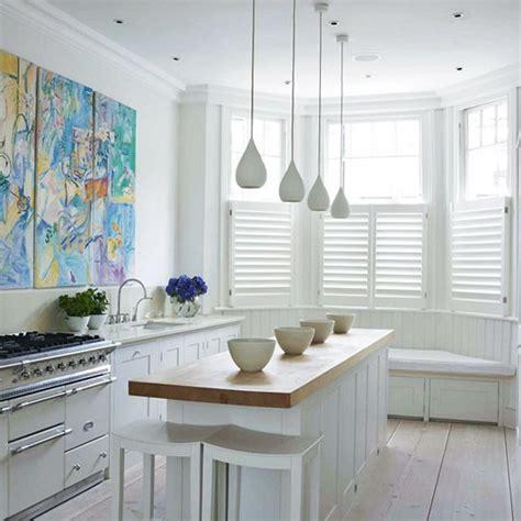 small kitchen ideas white cabinets white kitchens fresh ideas ideas for home garden