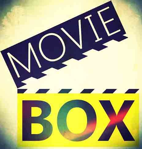 moviebox for iphone ios ipad download moviebox app for pc windows mac tech guide