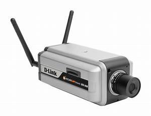D Link überwachungskamera : wlan berwachungskamera mit infrarot screenshots ~ Orissabook.com Haus und Dekorationen