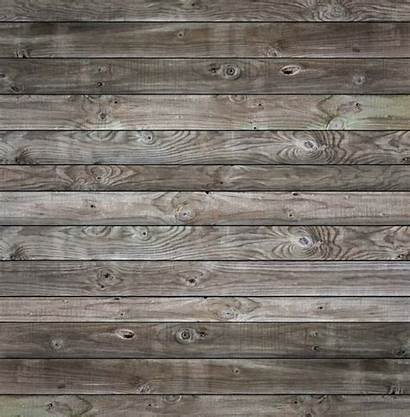Wood Panelen Houten Oude Panels Grunge Stockafbeelding