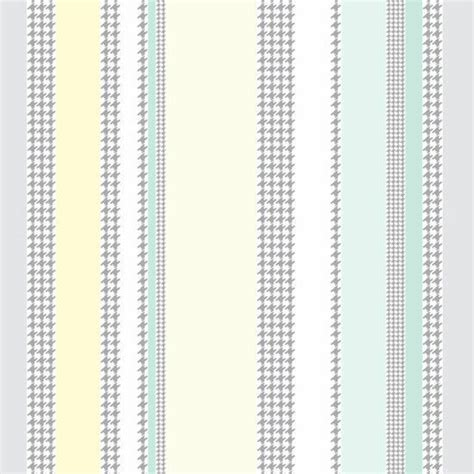 beadboard striped pattern contact paper  adhesive