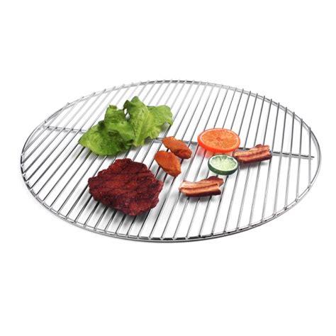 grillrost 57 cm grillrost rost 57 cm verchromt ersatrost