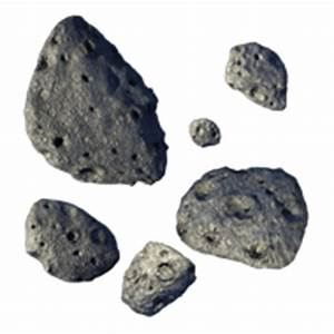 Asteroid Belt Png (page 4) - Pics about space