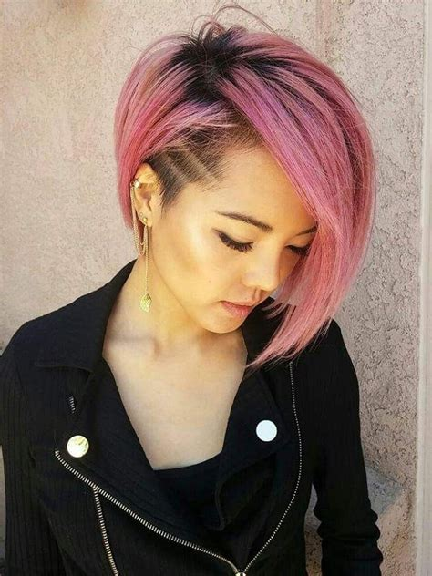 10+ Exhilarating Lil Girls Hairstyles Ideas Coupe de