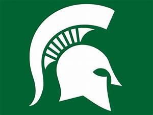 Spartan cliparts