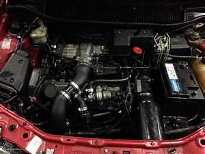 Sold Fiat Punto Gt -