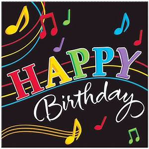 Happy Birthday, Alex! I hope you have a great day! Loved ...