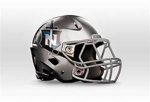 Nolensville Knights Helmet - D1 HIGHLIGHTS