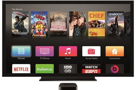 smart home    media  devices national