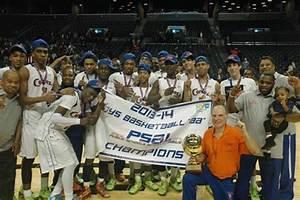 Cardozo HS boys basketball team wins city crown ...