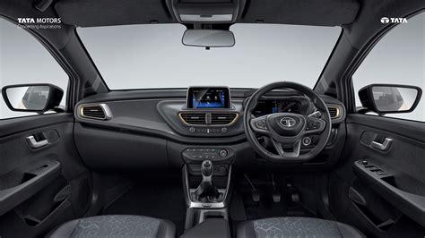 tata cars unveiled   geneva motor show