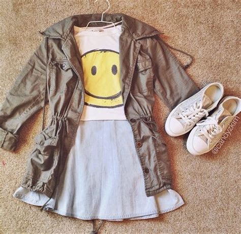 Best 25+ Edgy teen fashion ideas on Pinterest   Edgy teen Winter clothes 2014 and 5sos outfits