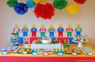 upsherin bags 50 awesome boys 39 party ideas