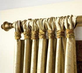 1000 drapery ideas on diy curtains curtain