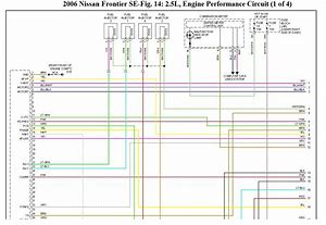 Images for nissan navara d40 2010 wiring diagram 3promo0code0 hd wallpapers nissan navara d40 2010 wiring diagram asfbconference2016 Choice Image