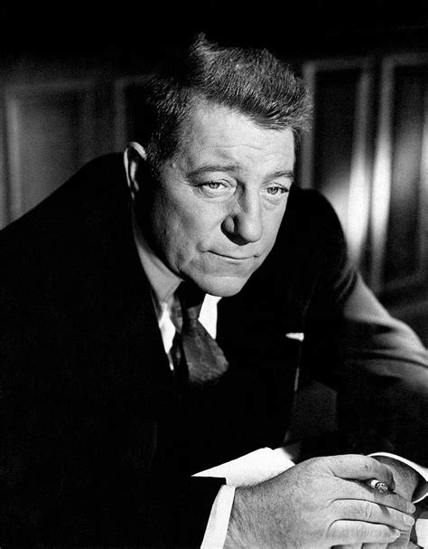 jean gabin on chiens perdus sans collier film wikip 233 dia