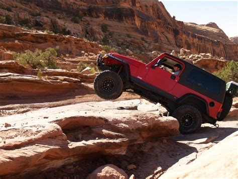 jeep rubicon unlimited lj images pinterest