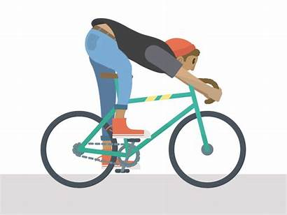 Gifs Ride Bicycle Want Cycling Guy Cycle